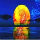 查看 丘山皓月 的个人主页